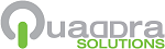 Quaddra Solutions at Aviation IT Show Asia 2016