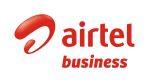 Bharti Airtel at Telecoms World Middle East 2015