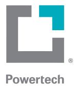 Powertech (Power Technologies (Pty)Ltd) at Aviation Festival Africa 2015