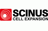 Scinus at World Stem Cells & Regenerative Medicine Congress