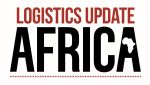 Logistics Update Africa at Africa Rail 2017