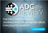 ADC Review at Cell Culture & Downstream World Congress 2017