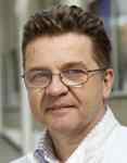 Professor Simon M Cutting, Professor & Director, Royal Holloway, University of London