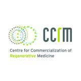 Ccrm at World Stem Cells & Regenerative Medicine Congress
