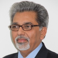 Mr J.K. Mehta at Power & Electricity World Asia 2015