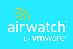 AirWatch at World Low Cost Airlines Congress 2016