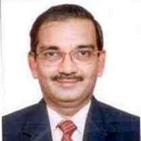 Dr K Bangarurajan at BioPharma India 2016