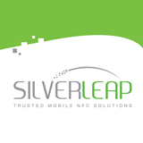 Silverleap Technology at Retail Technology Show Asia 2016