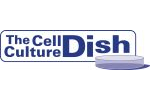 The Cell Culture Dish at Cell Culture World Congress USA 2017