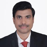 Mr Ravishankar Kasturi at BioPharma India 2016