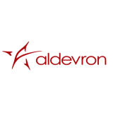 Aldevron Llc at European Antibody Congress