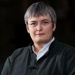 Dr Nathalie Garcon