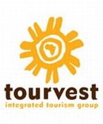 Tourvest Inflight Retail Services at World Low Cost Airlines Congress 2015