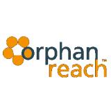 Orphan Reach at World Orphan Drug Congress