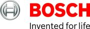 Bosch at The Cyber Security Show Asia 2015