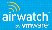 AirWatch at World Low Cost Airlines Congress 2015