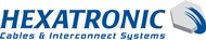 Hexatronic Cables & Interconnect Systems AB, sponsor of Submarine Networks World 2016