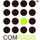 Comradis at World Orphan Drug Congress