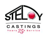 Steloy Castings at Africa Ports and Harbours Show 2016