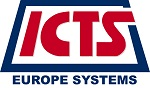 ICTS Europe Systems at Air Retail Show Asia 2016