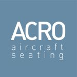 Acro Aircraft Seating Ltd at Aviation Show MENASA 2016