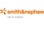 Smith and Nephew at World Stem Cells & Regenerative Medicine Congress