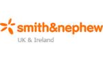 Smith and Nephew at World Stem Cells & Regenerative Medicine Congress