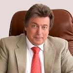 Mr Georhii Rudko at Shale World Europe