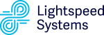 Lightspeed Systems at Digital Education Show UK 2015