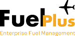 FuelPlus at Aviation IT Show Asia 2016