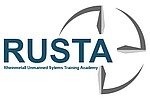 Rheinmetall Unmanned Systems Training Academy (RUSTA) at The Commercial UAV Show