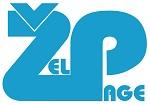 Zelpage at RailTel 2016