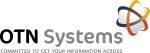 O.T.N. Systems, exhibiting at Middle East Rail 2017