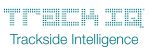 Trackside Intelligence Pty ltd at Middle East Rail 2016
