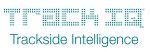 Trackside Intelligence Pty ltd at Middle East Rail 2016