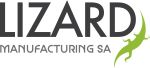 Lizard Manufacturing SA at The Solar Show Africa 2017