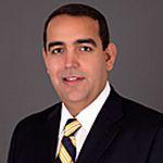 Enrique Gonzalez, Esq. speaking at Private Banking Latin America 2014