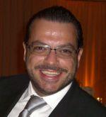 Mr Emerson de Pieri speaking at Private Banking Latin America 2014