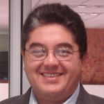 Luis Quijano Axle, Head of Financial Services, The Yucatan Consulting Group