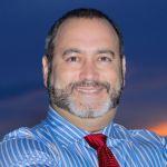 Rodolfo Paiz, Senior Partner, PT Family Office