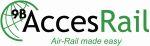 ACP Marketing at Rail Revenue World Congress 2016