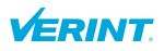 Verint at Cards & Payments Middle East 2016