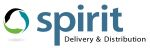 Spirit Delivery and Distribution Services, Inc at Click & Collect Show USA 2016