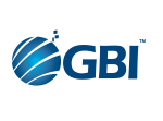 GBI at Telecoms World Middle East 2015