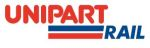 Unipart Rail Ltd at Middle East Rail 2016