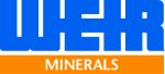 Weir Solutions FZE at The MENA Mining Show 2015
