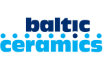Baltic Ceramics at Shale World Europe