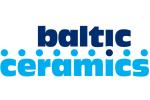 Baltic Ceramics at Shale World Europe