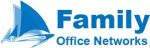 Family Office Networks at Private Banking Latin America 2014