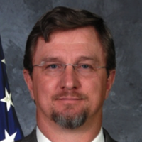 Mr Joel Ogren at Submarine Networks World 2015